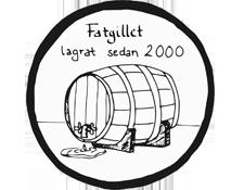Fatgillet
