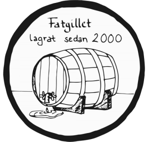 Fatgillet_larger