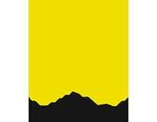 nyyriry-logo-n-versio-rgb-asken