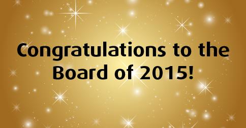 board2015