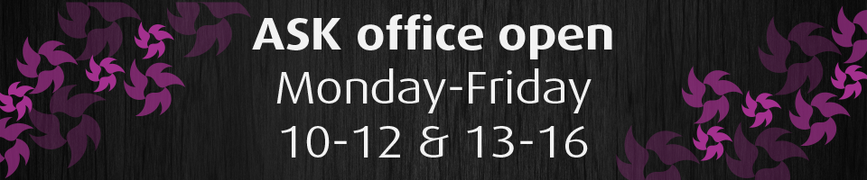 office-open