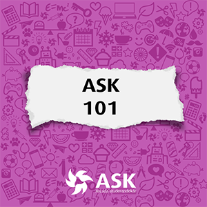 ask101