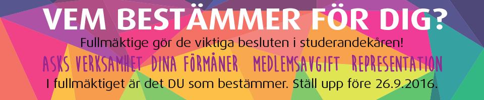 fmg-asken-banner