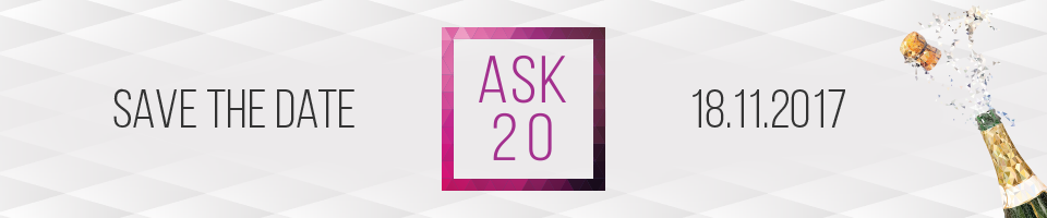 ask20savethedate-asken