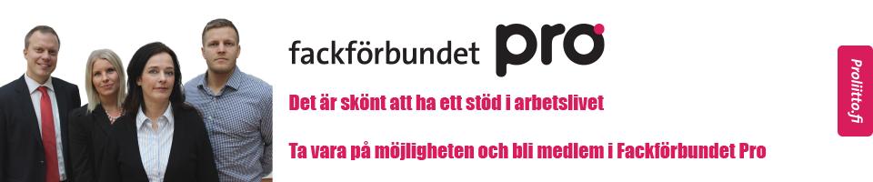 pro-asken-annons