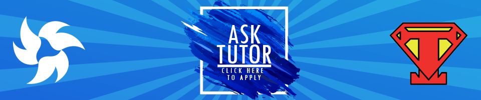 asken-applyfortutor18-19