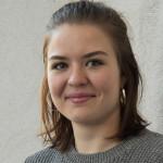 Anna Standertskjöld