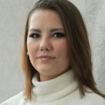 Nathalie Hyytiäinen