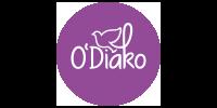 O'Diako